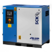 Air Compressors SCK 41-100