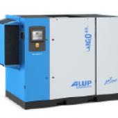 Air Compressors LARGO & ALLEGRO 31 - 90